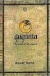 Yuganta: The End of an Epoch - Irawati Karve