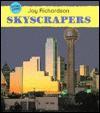 Skyscrapers - Joy Richardson