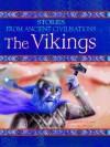 The Vikings - Shahrukh Husain, Bee Willey