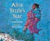 Alice Yazzie's Year - Ramona Maher, Stephen Gammell