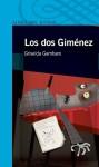 Los dos Giménez - Griselda Gambaro, Roberto Cubillas