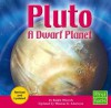 Pluto: A Dwarf Planet - Ralph Winrich, Thomas K. Adamson