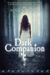 Dark Companion - Marta Acosta