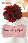 A December Bride - Denise Hunter