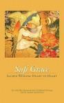 Sufi Grace: Sacred Wisdom: Heart to Heart - Arife Ellen Hammerle, Michael Newman, Safa Ali, Amineh Amelia Pryor