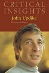 John Updike - Bernard F. Rodgers Jr.