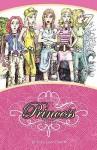 The Princess Sisters - Stacy Lynn Carroll