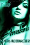 Awaken - Anya Richards, Anya Delvay