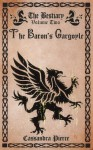 The Baron's Gargoyle - Cassandra Pierce