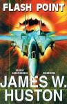 Flashpoint - James Husten, Adams Morgan
