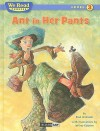 Ant In Her Pants (We Read Phonics) - Paul Orshoski, Jeffrey Ebbeler