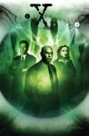 The X-Files Classics, Volume 3 - Kevin J. Anderson, John Rozum, Gordon Purcell, Charlie Adlard, Josef Rubinstein