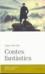 Contes fantàstics - Edgar Allan Poe, Joan Solé
