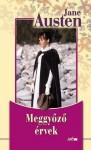 Meggyőző érvek - Jane Austen