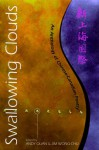 Swallowing Clouds: An Anthology of Chinese-Canadian Poetry - Andy Quan, Jim Wong-Chu