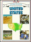 Getting To Know United States - Keith Lye