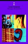 Strange Attractors - Louis Armand