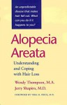 Alopecia Areata: Understanding and Coping with Hair Loss - Wendy Thompson