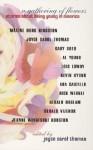 A Gathering of Flowers - Joyce Carol Thomas