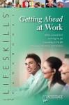 Getting Ahead at Work Handbook - Carol Staudacher, Joanne Suter, Susan M. Freese