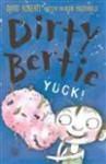 Yuck! - David Roberts, Alan MacDonald