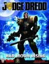 Bad Moon Rising - Lawrence Whitaker