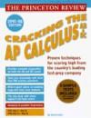 AP Math - David Kahn