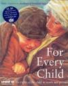 For Every Child - John Burningham, Unicef, Caroline Castle