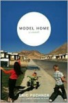 Model Home - Eric Puchner