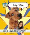 Bow Wow - Kelly Doudna
