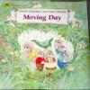 Moving Day - Cyndy Szekeres