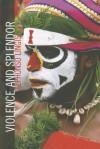 Violence and Splendor - Alphonso Lingis