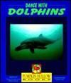 Dance with Dolphins - Anne Davis, Alwyn Evans, Dean Lee