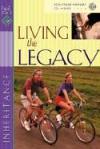 Living the Legacy - Gospel Light Publications