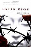 Briar Rose - Jane Yolen