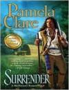 Surrender - Pamela Clare
