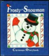Frosty the Snowman (Little Landoll Christmas Ser.) - Landoll Inc.