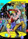 Archie's Pals n Gals Double Digest: Breakup Blues (#128) - Melanie J. Morgan, Tod Smith, Al Milgrom