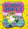 School Jokes - Pam Rosenberg, Patrick Girouard