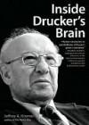 Inside Drucker's Brain - Jeffrey Krames