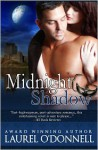 Midnight Shadow - Laurel O'Donnell