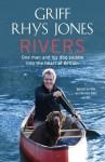Rivers - Griff Rhys Jones