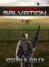 Salvation - Joseph Coley