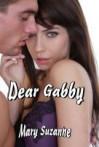 Dear Gabby - Mary Suzanne