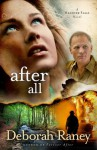 After All - Deborah Raney