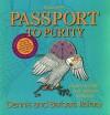 Passport to Purity - Dennis Rainey, Barbara Rainey, W. Mark Whitlock