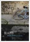 Blazed (Jason Myers) - Jason Myers