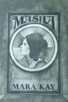 Masha - Mara Kay
