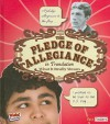 The Pledge of Allegiance in Translation: What It Really Means - Elizabeth Raum