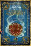 Der unsterbliche Alchemyst (Die Geheimnisse des Nicholas Flamel, #1) - Michael Scott